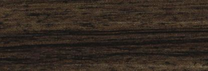 Karndean Russet Design Strip