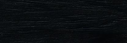 Karndean Ebony Design Strip