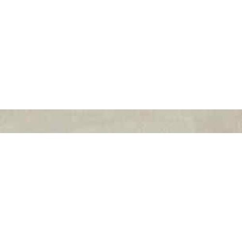 Karndean Concrete Design Strip