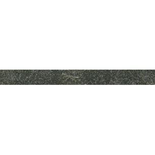 Karndean Charcoal Design Strip