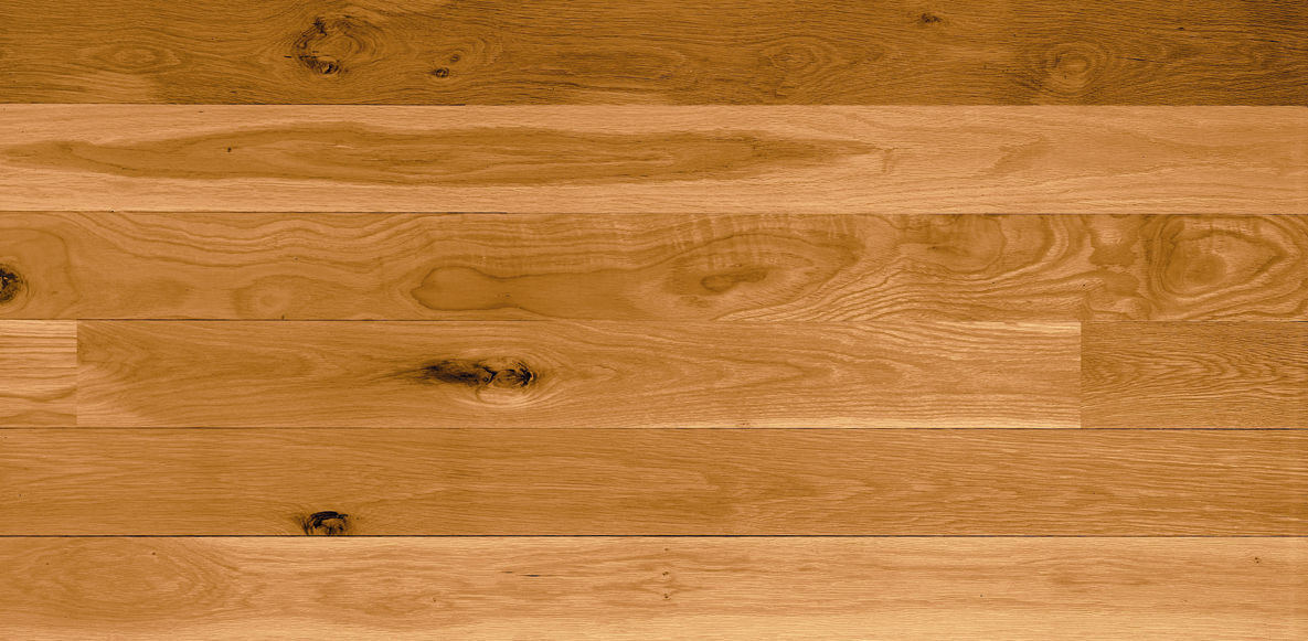 Junckers 14mm beech variation solid wood flooring for Beech wood floors