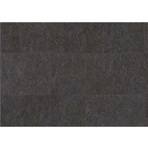 Quickstep Exquisa Slate Black Galaxy Exq1551 Laminate Flooring