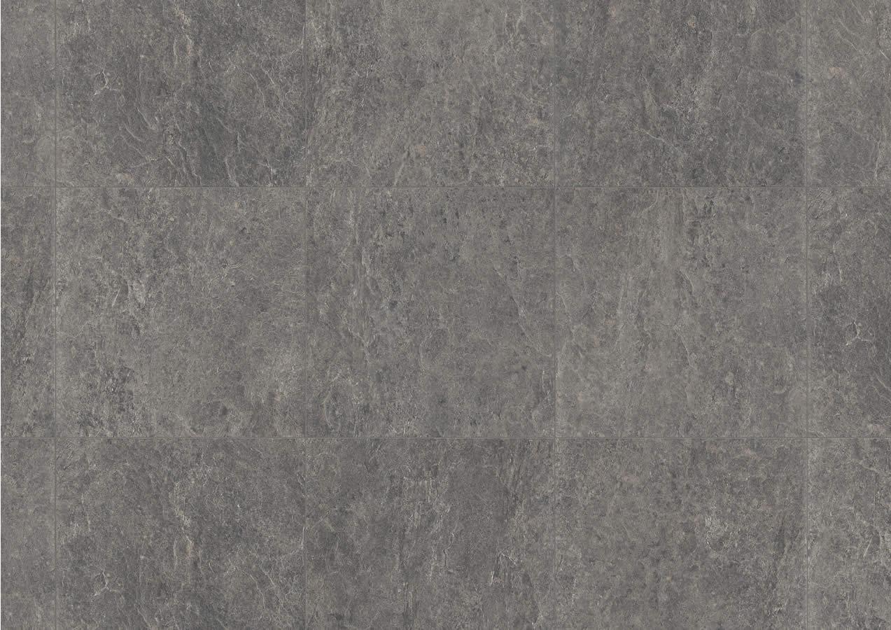 Home Laminate Flooring Quickstep Exquisa Slate Dark EXQ1552 Laminate ...
