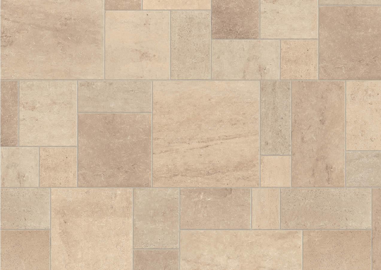 Laminate Flooring Laminate Flooring Ceramic Tile Effect