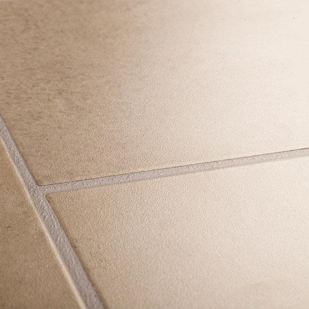 Quickstep exquisa ceramic dark exq1555 laminate flooring for Quickstep flooring uk