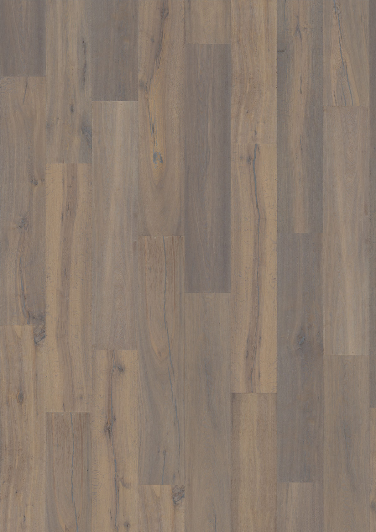 Kahrs oak espace engineered wood flooring for Kahrs flooring