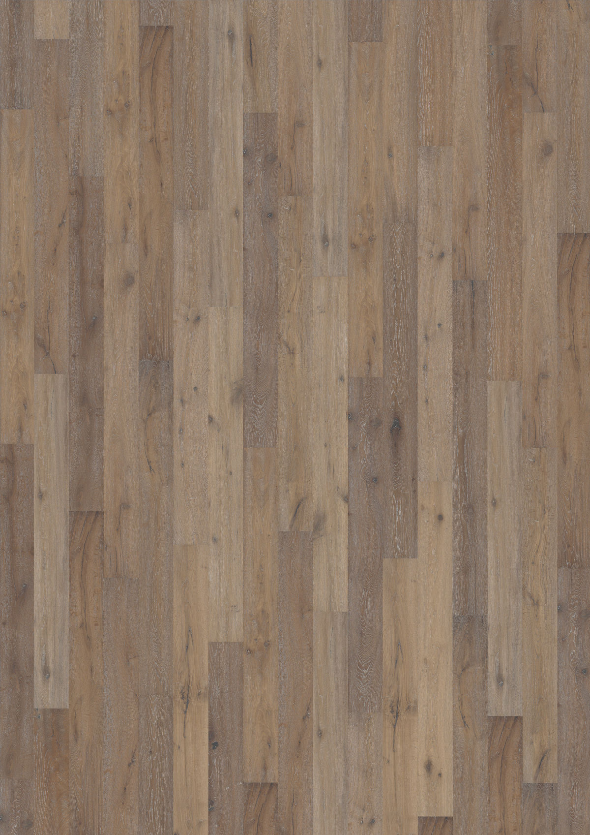 Kahrs oak fossil engineered wood flooring for Kahrs flooring