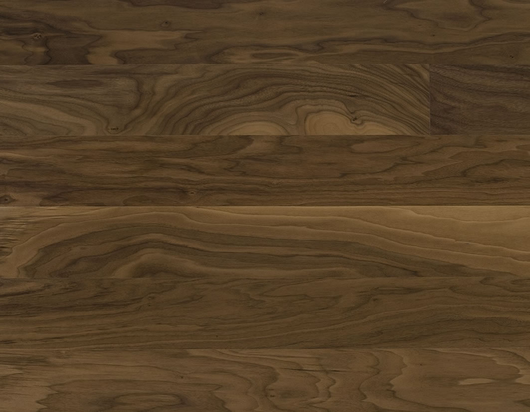 kahrs walnut garden engineered wood flooring. Black Bedroom Furniture Sets. Home Design Ideas