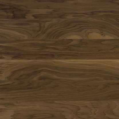 Kahrs Spirit Walnut Garden Engineered Wood Flooring