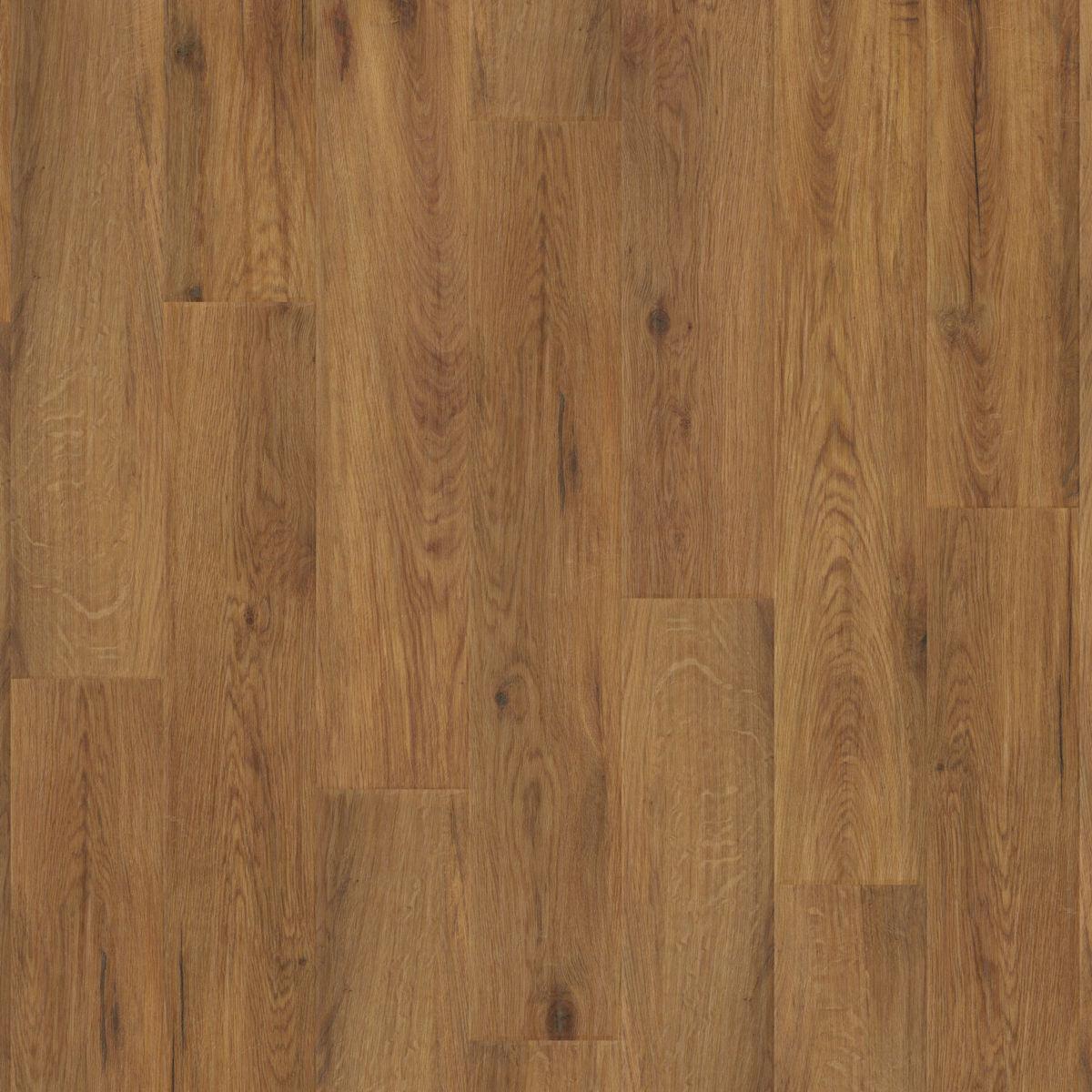 Wood Laminate Flooring Reviews Karndean Art Select Morning Oak Hc02 Vinyl Flooring