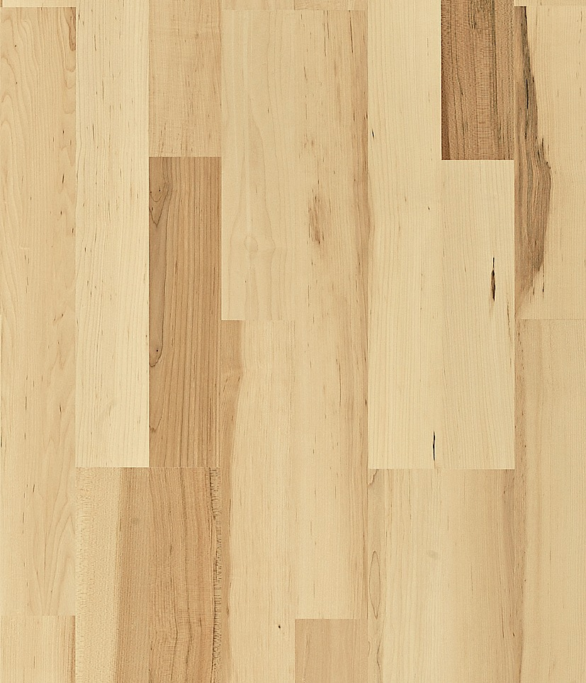 Kahrs linnea maple summer for Kahrs flooring
