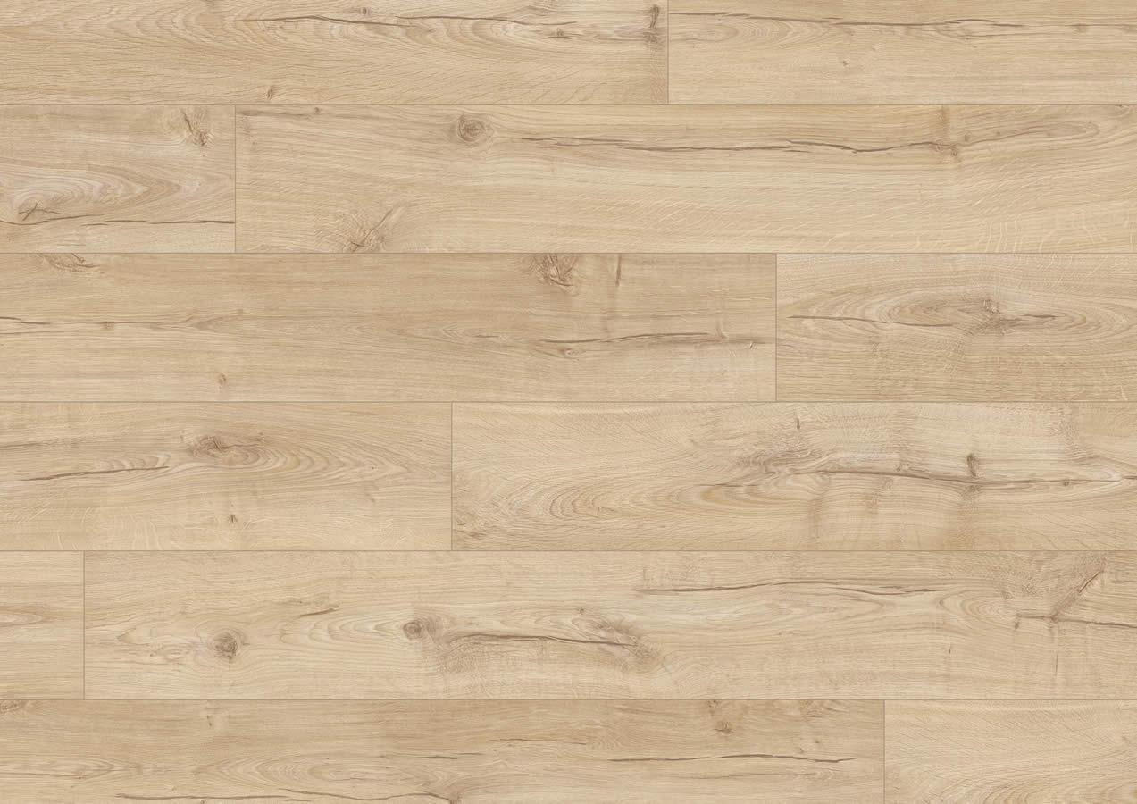 Quickstep impressive classic oak beige for Parquet flooring