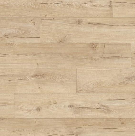 Quickstep impressive classic oak beige im1847 laminate - Laminat beige ...