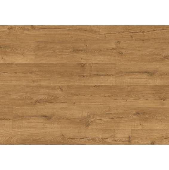 Quickstep Impressive Classic Oak Natural IM1848 Laminate Flooring