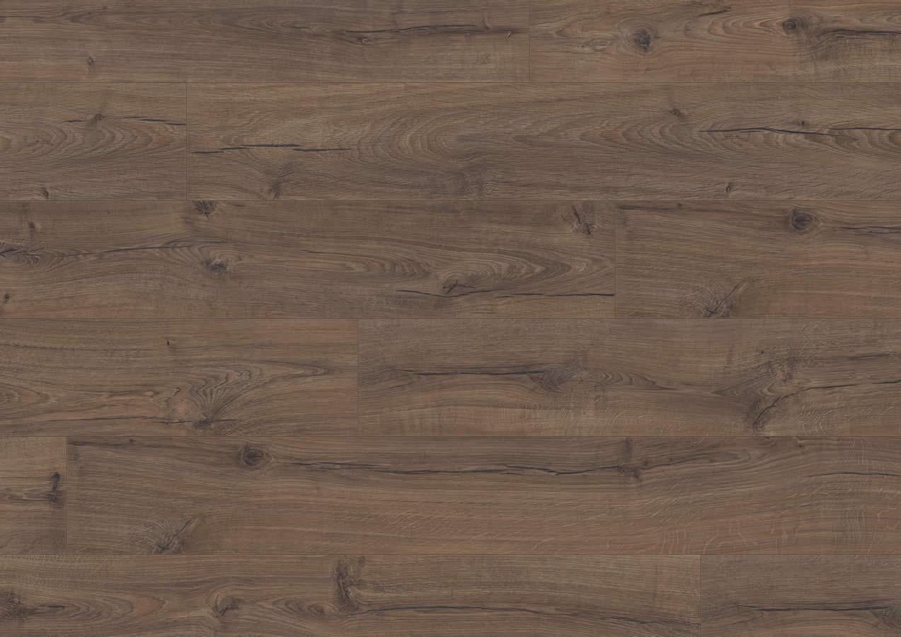 Quickstep Impressive Classic Oak Brown Im1849 Laminate