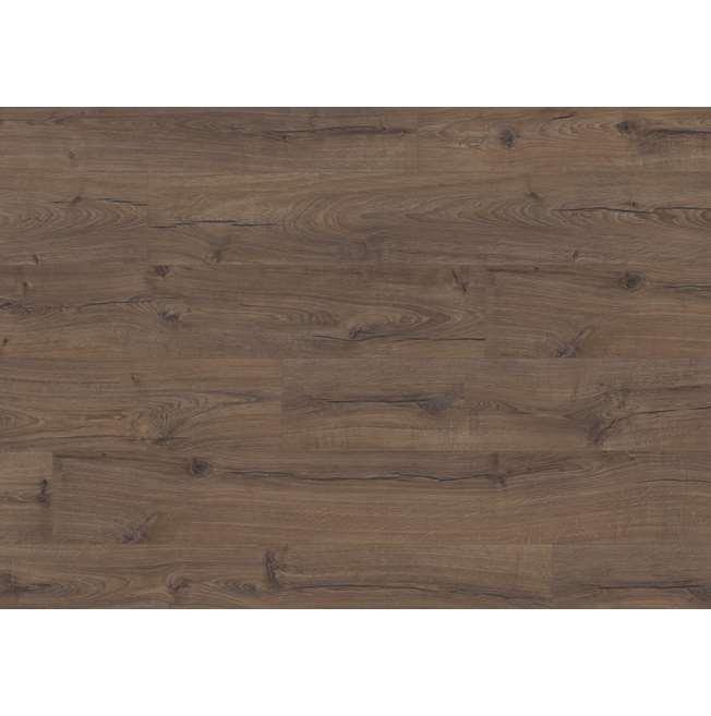 Quickstep Impressive Ultra Classic Oak Brown IMU1849 Laminate Flooring