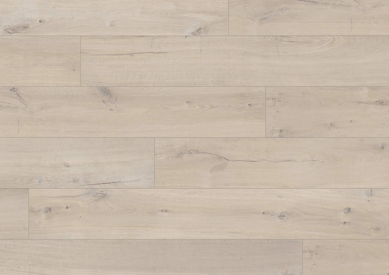 Quickstep impressive soft oak light im1854 laminate flooring for Flooring floor