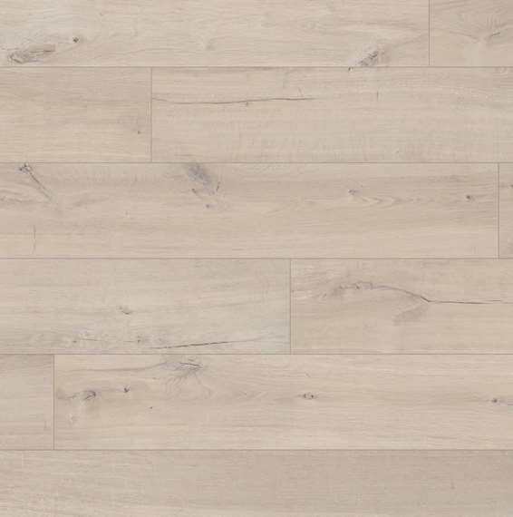quickstep impressive soft oak light im1854 laminate flooring. Black Bedroom Furniture Sets. Home Design Ideas