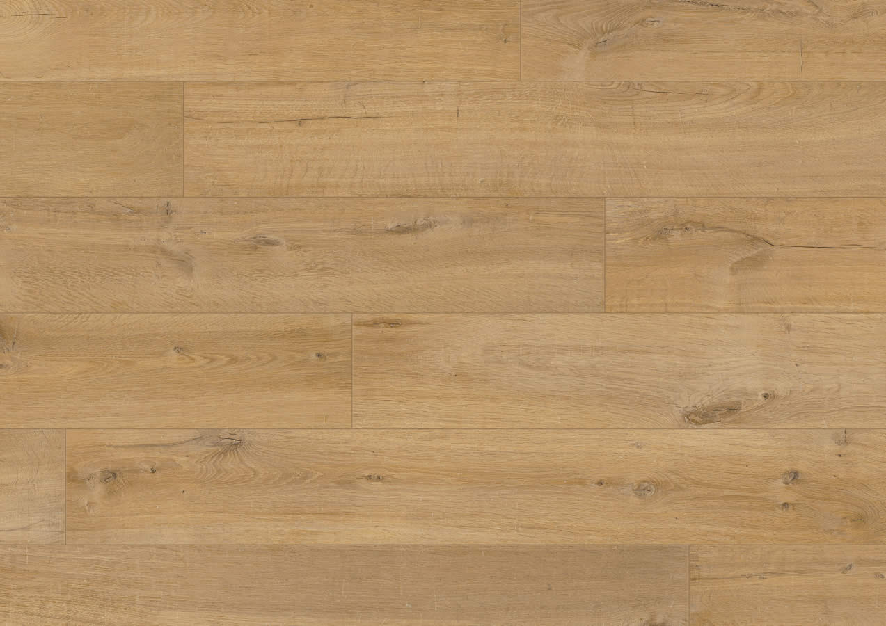 quickstep impressive soft oak natural im1855 laminate flooring. Black Bedroom Furniture Sets. Home Design Ideas