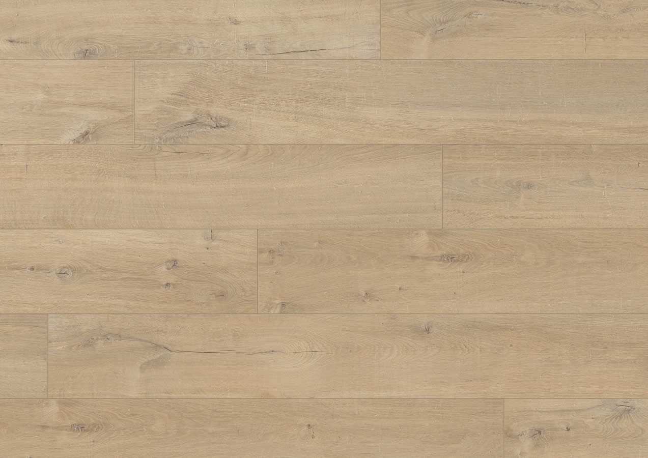 quickstep impressive soft oak medium im1856 laminate flooring. Black Bedroom Furniture Sets. Home Design Ideas