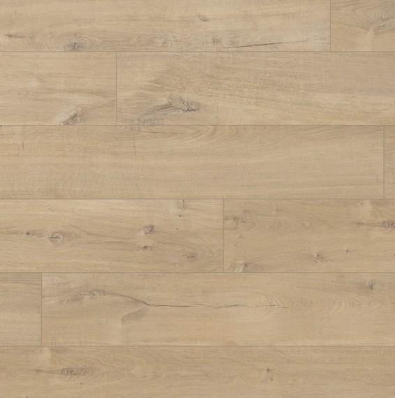 Quickstep impressive soft oak medium im1856 laminate flooring for Soft laminate flooring
