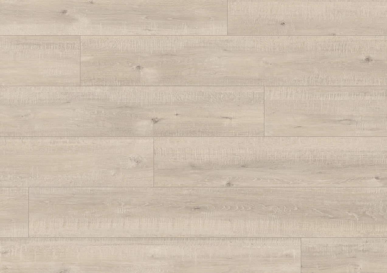 Quickstep impressive sawcut oak beige im1857 laminate flooring - Laminat beige ...
