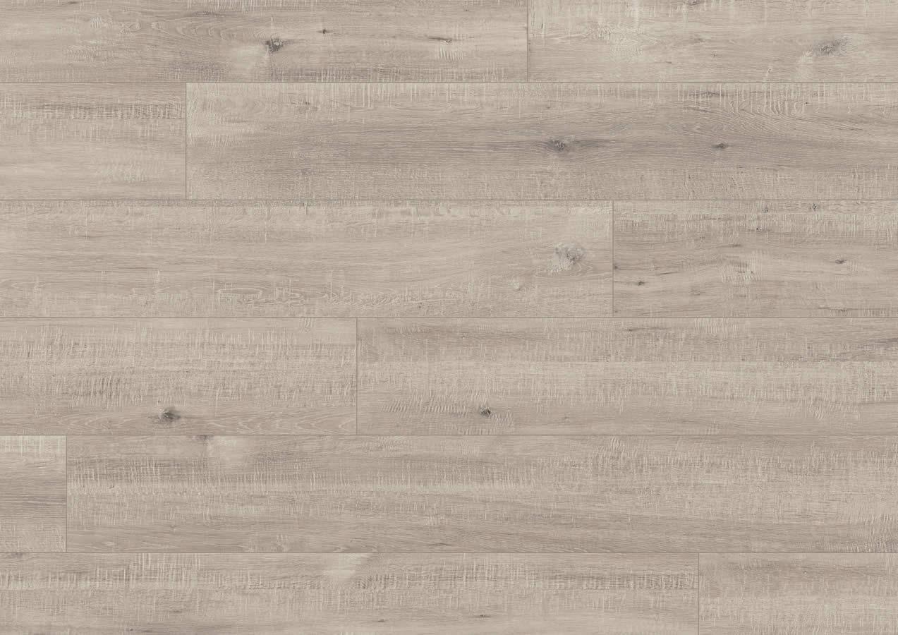 Quickstep Impressive Ultra Sawcut Oak Grey Imu1858