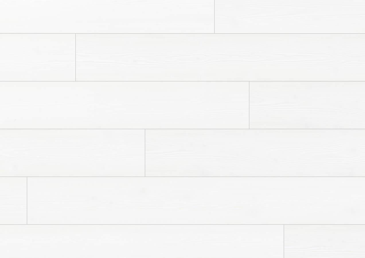 Tile Pictures Quickstep Impressive White Planks Im1859 Laminate Flooring
