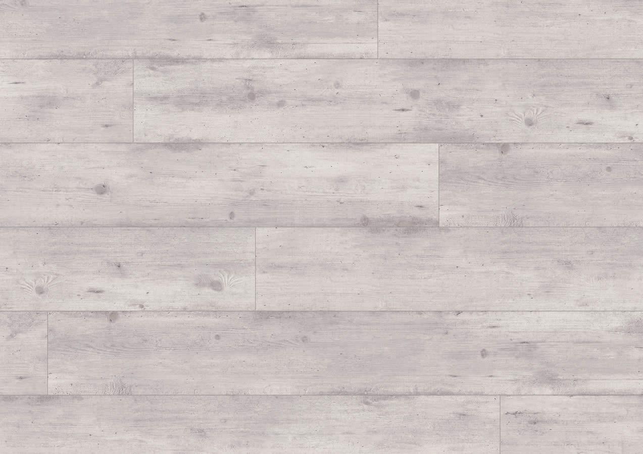 Grey Wood Laminate Flooring Impressive Concrete Wood Light Grey Im1861 Laminate Flooring