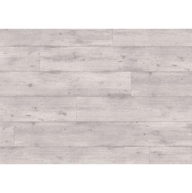 Quickstep Impressive Concrete Wood Light Grey IM1861 Laminate Flooring