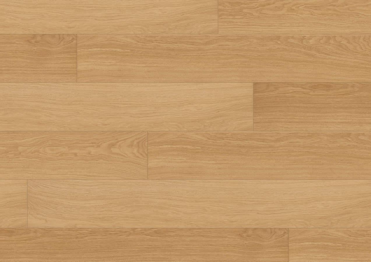 Quickstep impressive natural varnished oak im3106 laminate - Laminados quick step ...