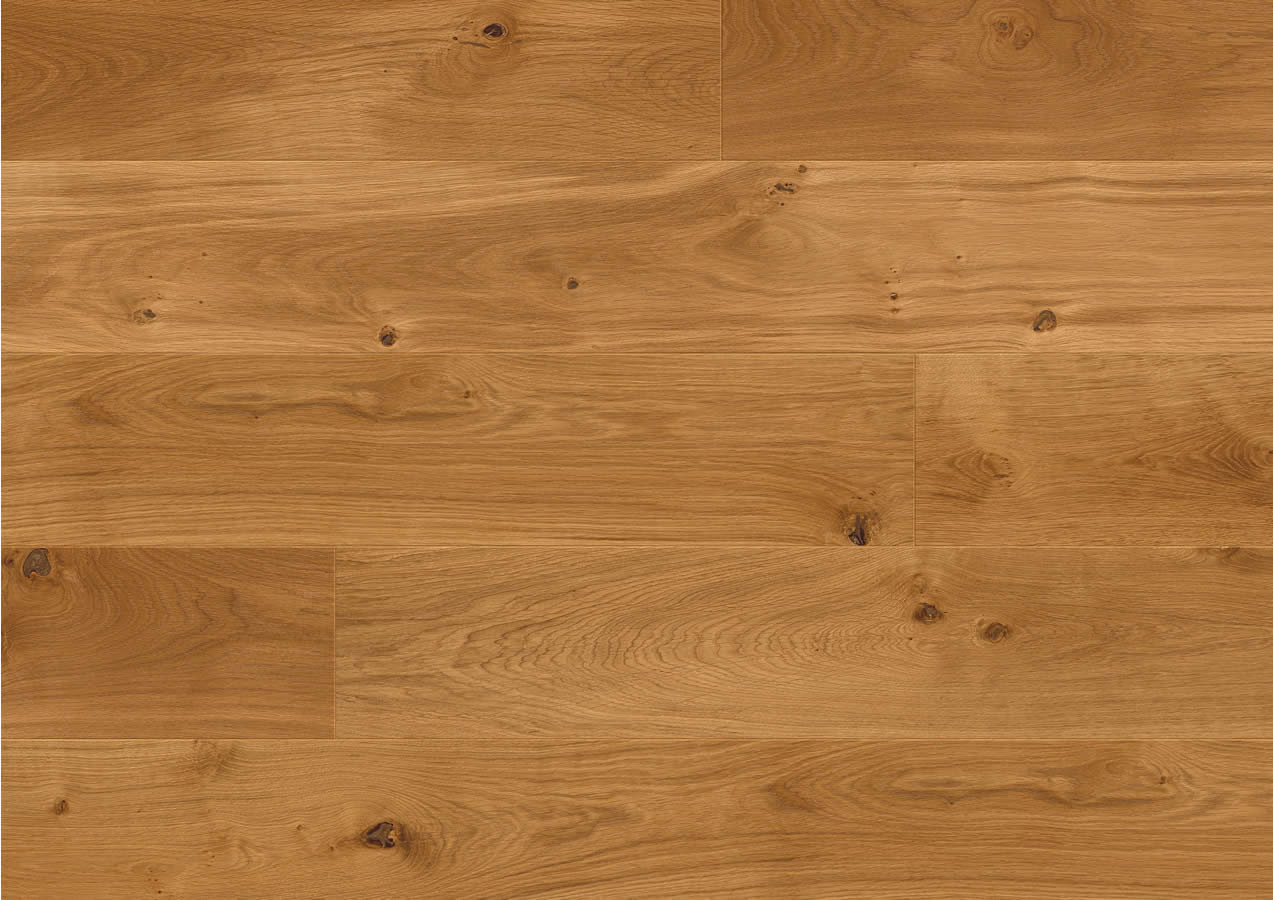 Quickstep imperio natural heritage oak oiled imp1624s for Engineered wood decking