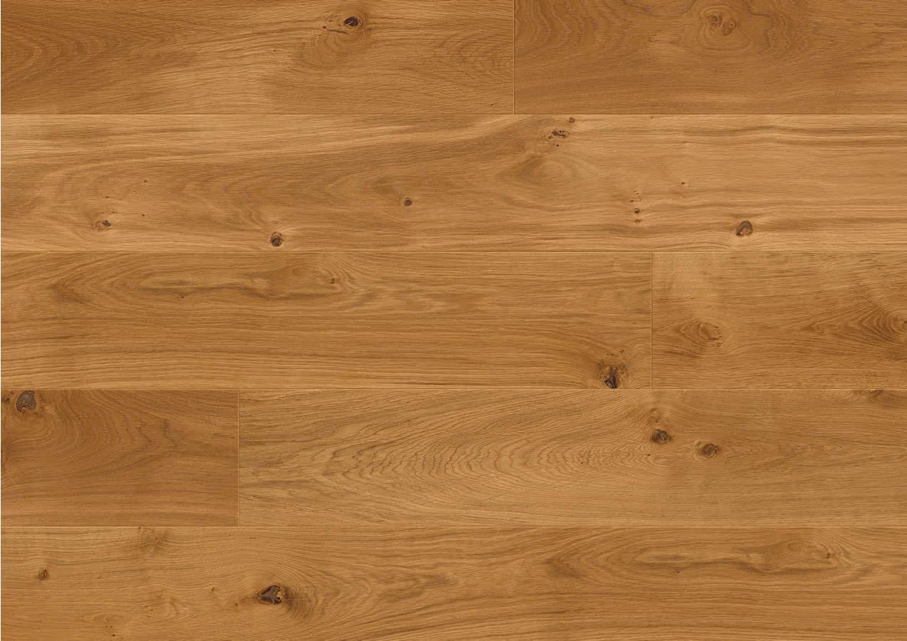 Quickstep Imperio Natural Heritage Oak Oiled Imp1624s