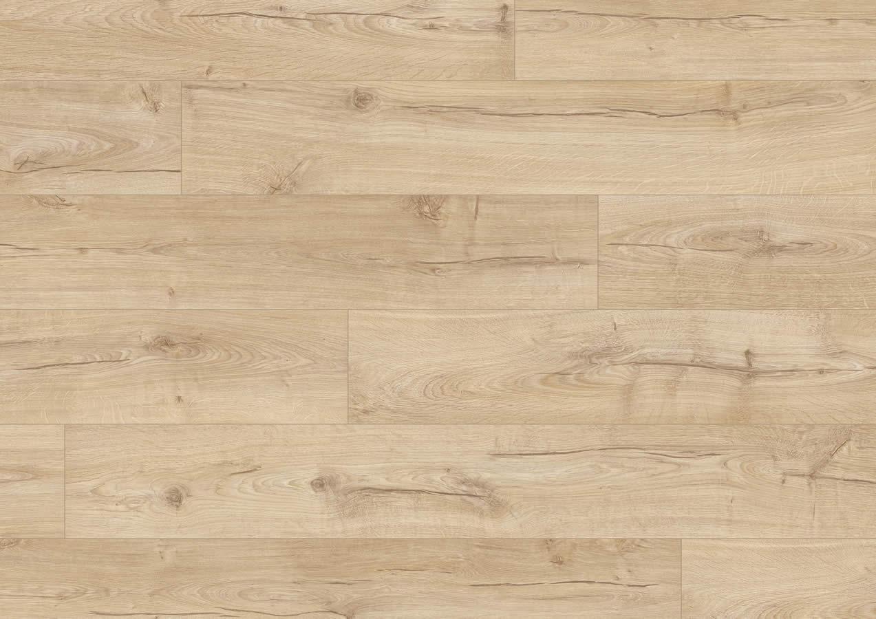 Quickstep impressive ultra classic oak beige imu1847 - Parquet flottant vinyl ...