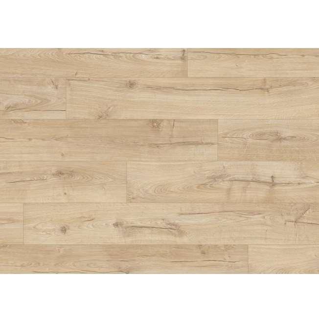 Quickstep Impressive Ultra Classic Oak Beige IMU1847 Laminate Flooring
