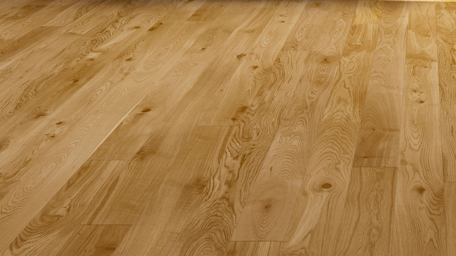Natura Oak Wexford Engineered Wood Flooring