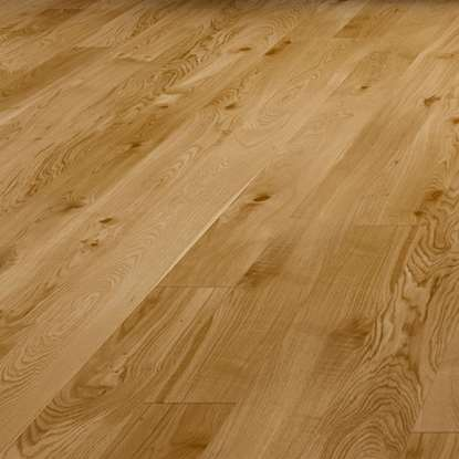 Solid Wood Flooring Finishes Flooring Advice