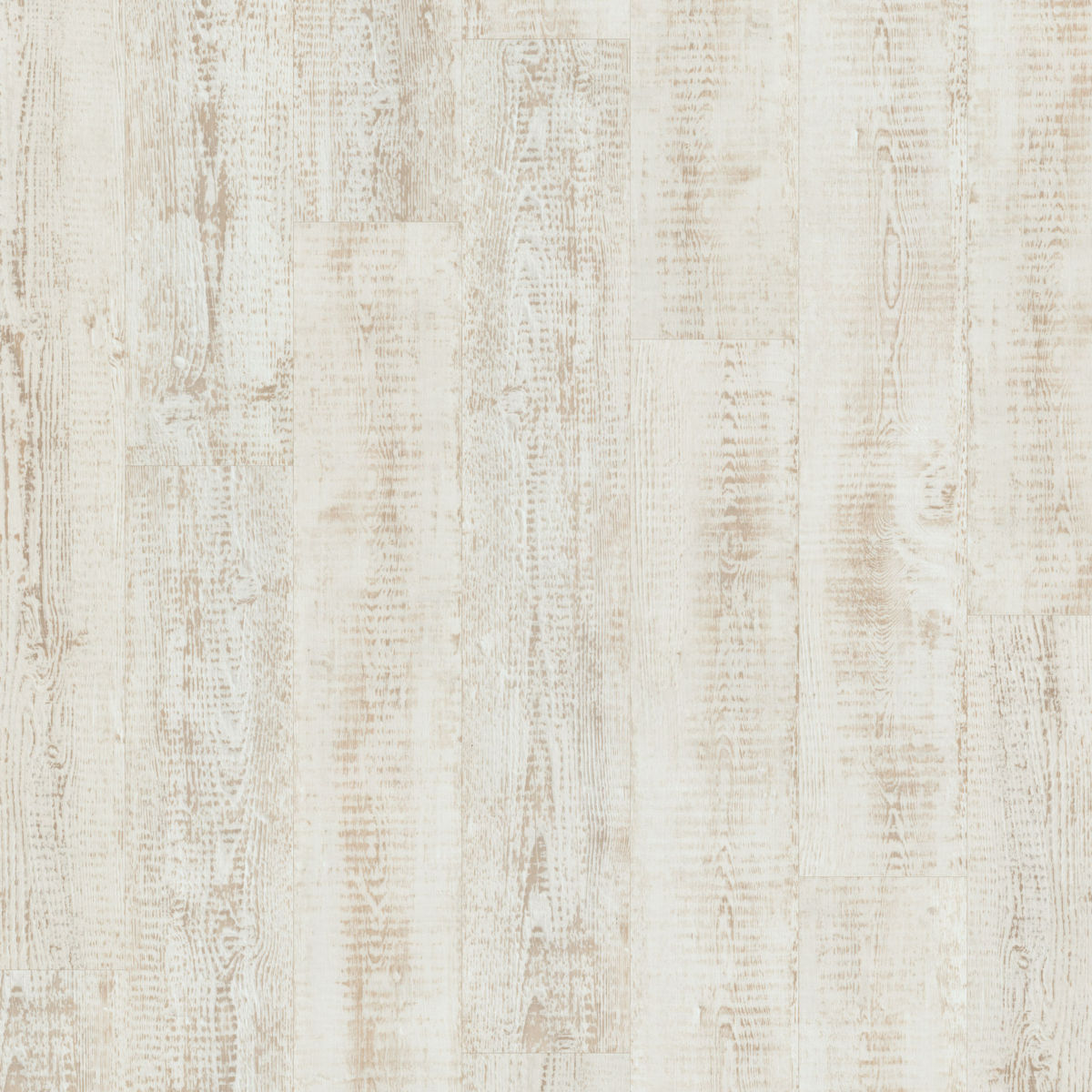 tile flooring reviews