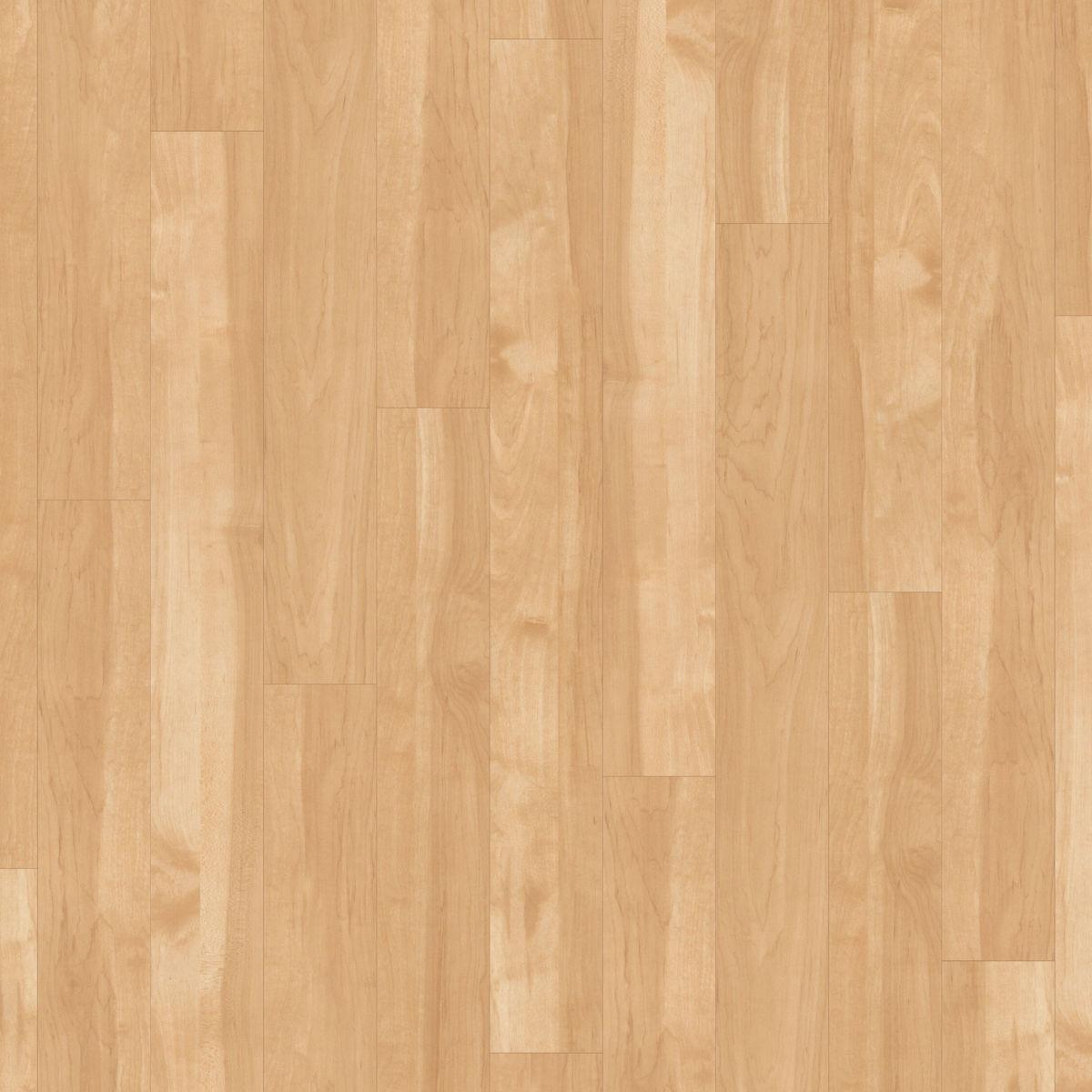 Karndean Knight Tile Sycamore Kp32 Vinyl Flooring
