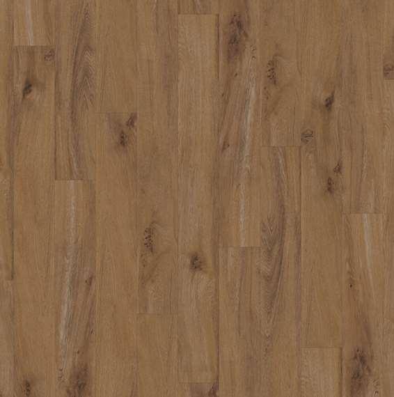 38 Best Images About Supplied Flooring On Pinterest: Karndean Knight Tile Tudor Oak KP38 Vinyl Flooring