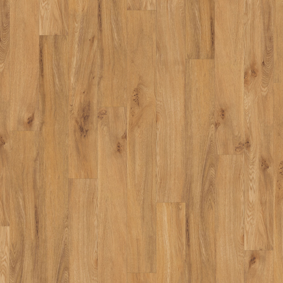 Karndean knight tile warm oak for Parquet wood flooring