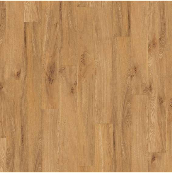 Karndean Knight Tile Warm Oak KP39 Vinyl Flooring