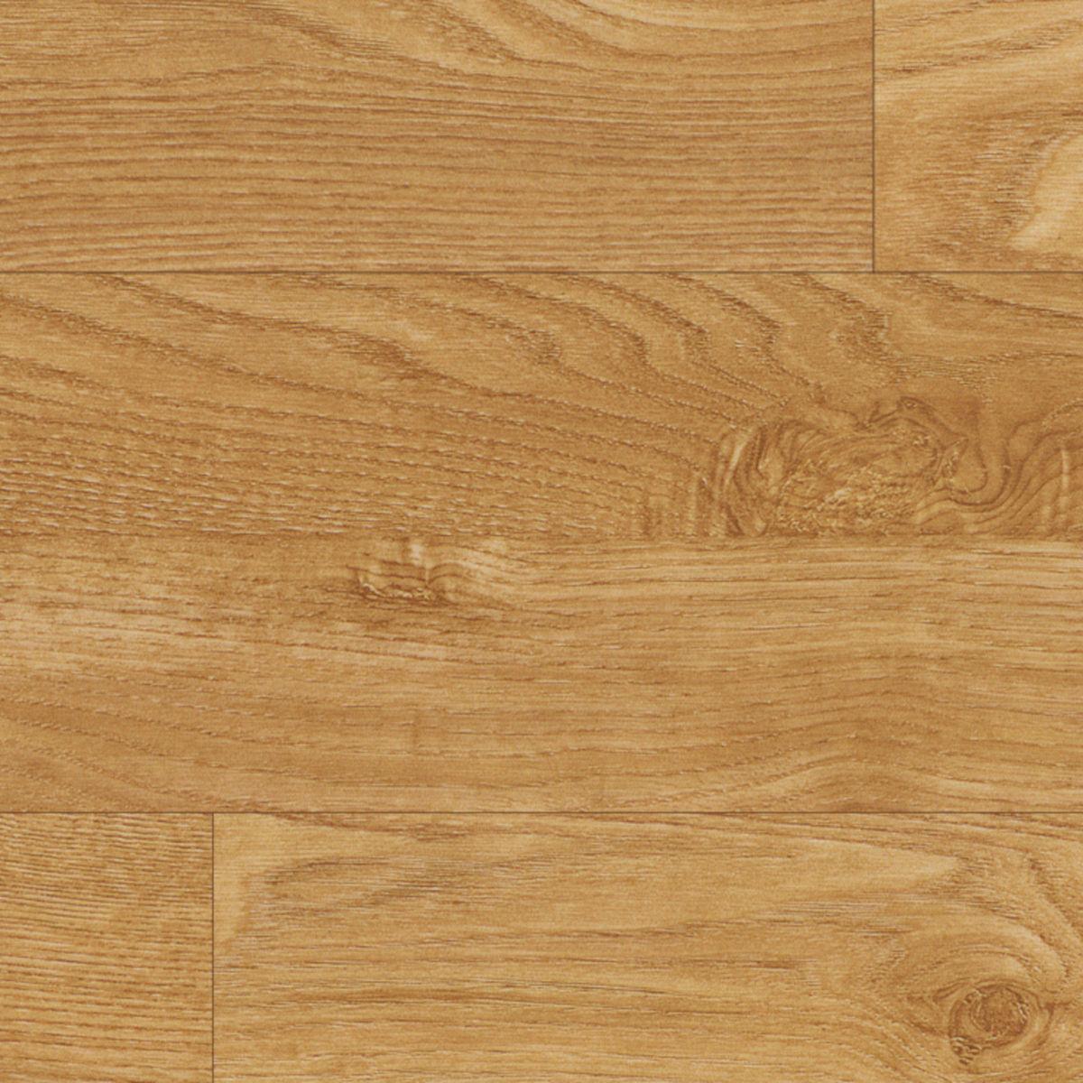 Karndean knight tile american oak for Flooring america