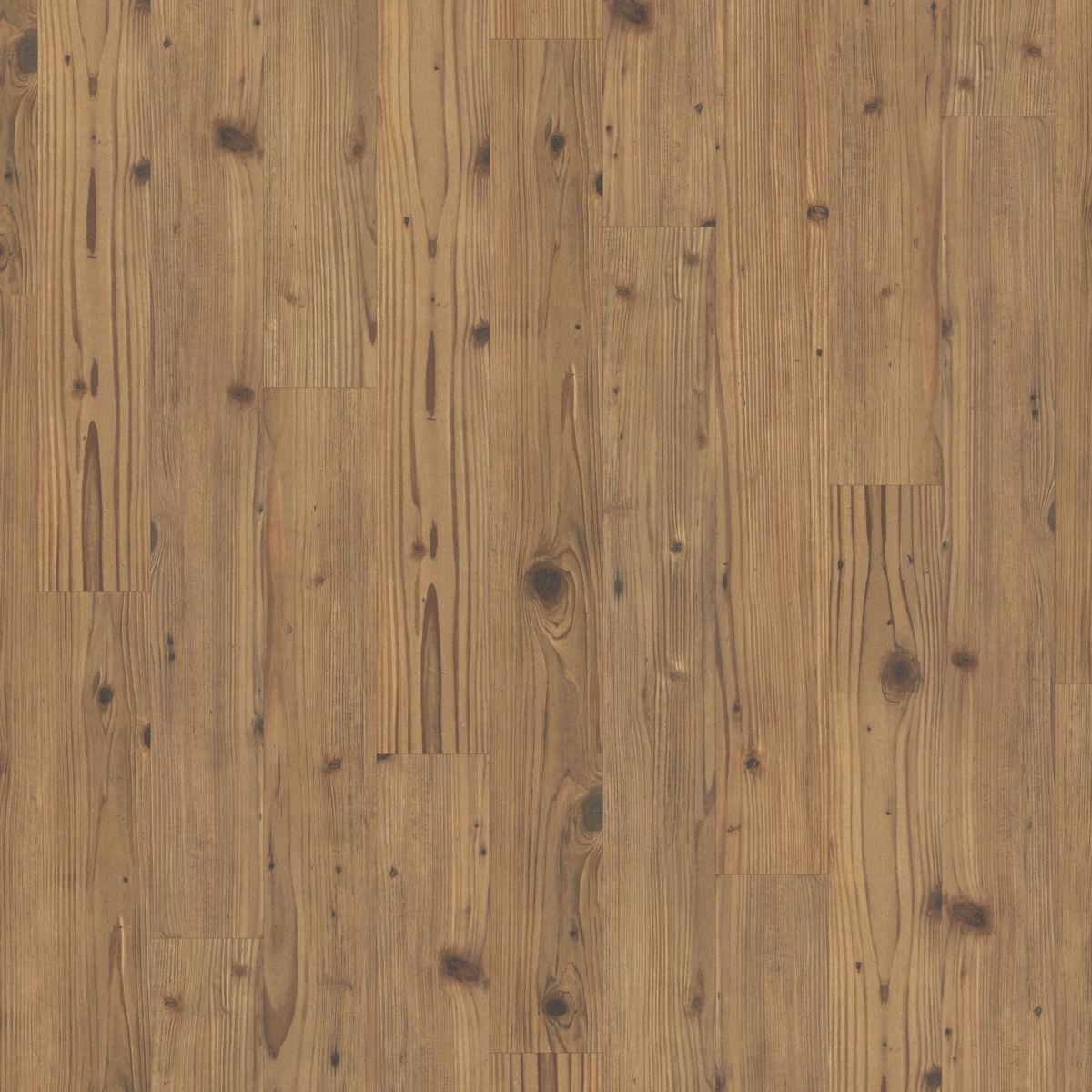 karndean knight tile pitch pine kp45 vinyl flooring. Black Bedroom Furniture Sets. Home Design Ideas