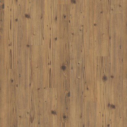 Karndean Knight Tile Pitch Pine KP45 Vinyl Flooring