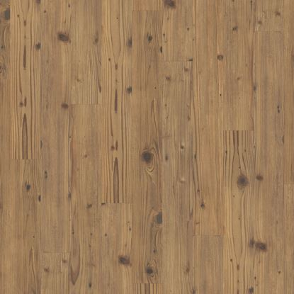 Karndean Knight Tile Pitch Pine KP45 Vinyl Flooring