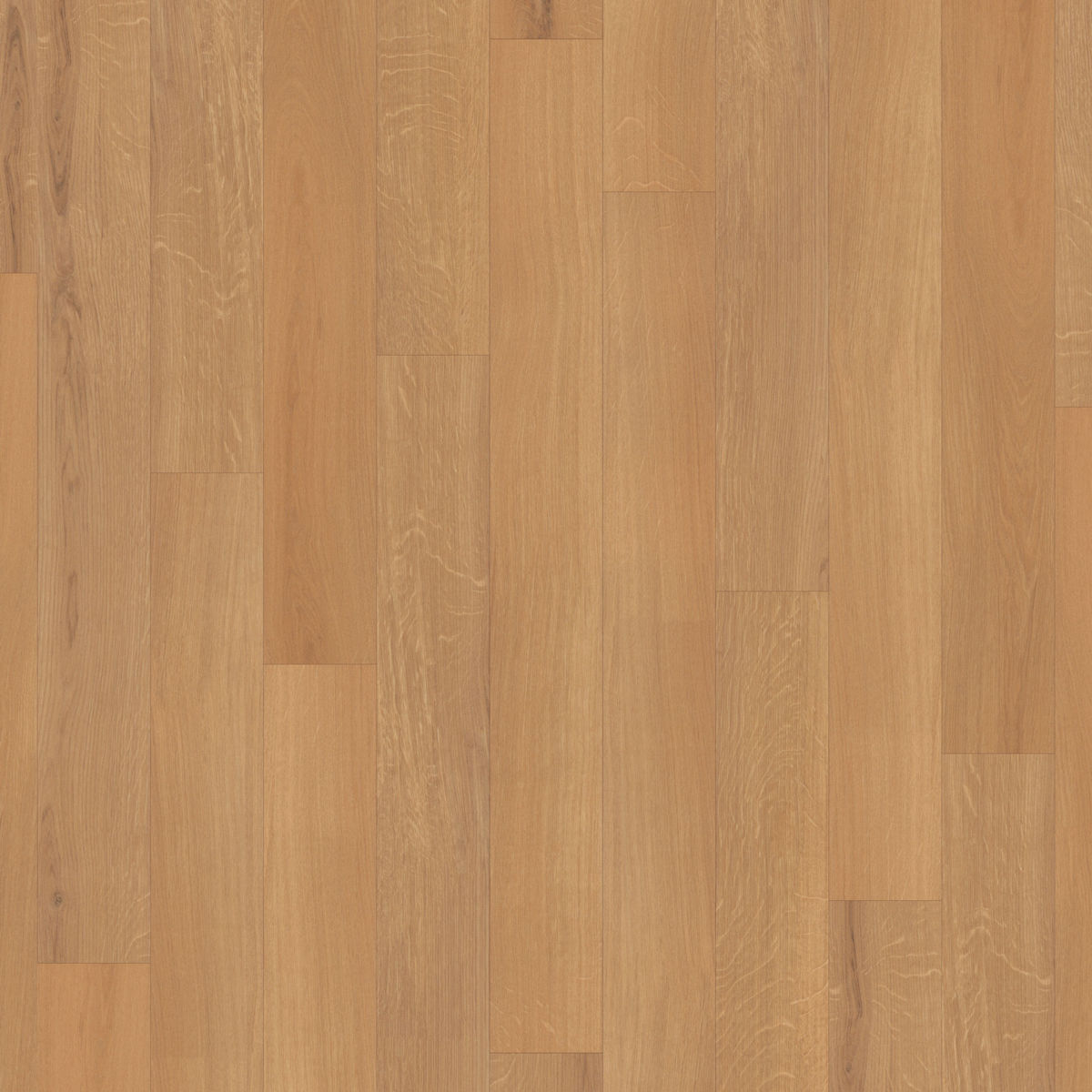 karndean knight tile pear kp55 vinyl flooring