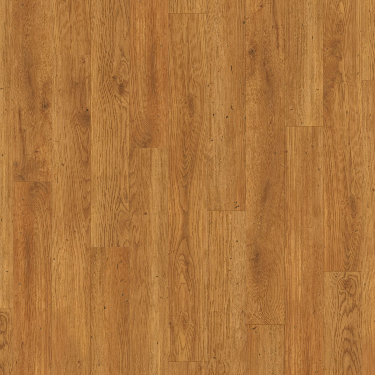 Karndean knight tile victorian oak kp91 vinyl flooring for Oak effect lino flooring