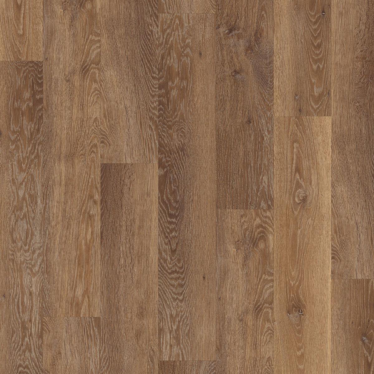 karndean knight tile mid limed oak kp96 vinyl flooring. Black Bedroom Furniture Sets. Home Design Ideas