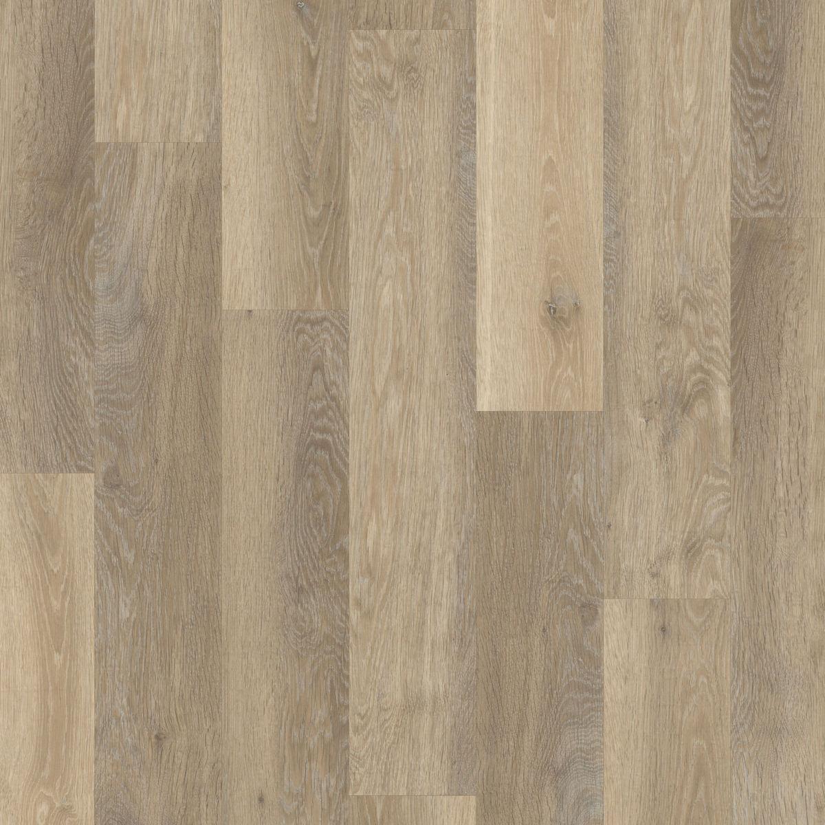 karndean knight tile lime washed oak kp99 vinyl flooring. Black Bedroom Furniture Sets. Home Design Ideas